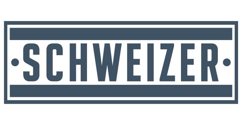autoschweizer.ch